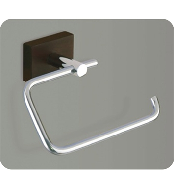 Nameeks 6624-19 Gedy Toilet Paper Holder