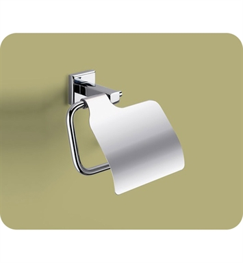 Nameeks 6925-13 Gedy Toilet Paper Holder