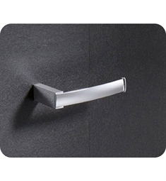 Nameeks Gedy Toilet Paper Holder 5524-13