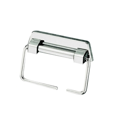 Nameeks Geesa Toilet Roll Holder 5146