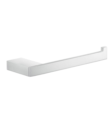 Nameeks A324-13 Gedy Toilet Paper Holder