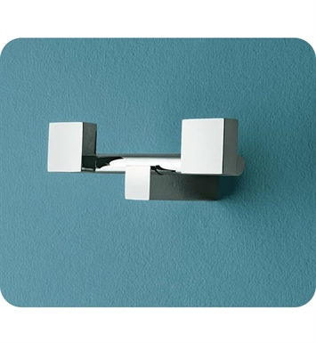 Nameeks 4524 Toscanaluce Bathroom Hook