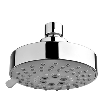 Nameeks A001074 Gedy Shower Head