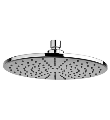 Nameeks A031072 Gedy Shower Head