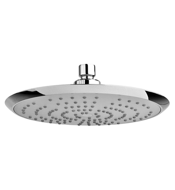 Nameeks A071072 Gedy Shower Head