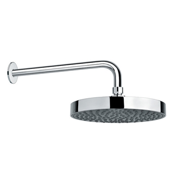 Nameeks SUP1121 Gedy Shower Head