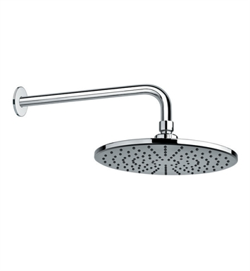 Nameeks SUP1126 Gedy Shower Head