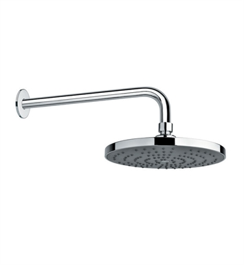 Nameeks SUP1131 Gedy Shower Head