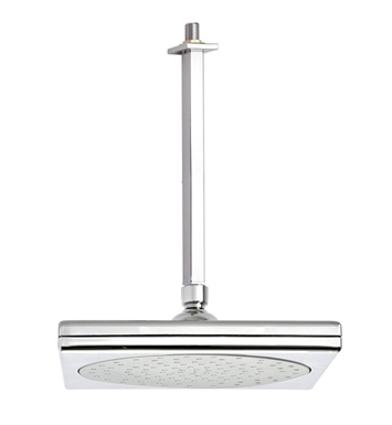 Nameeks 347S-356S Remer Shower Head