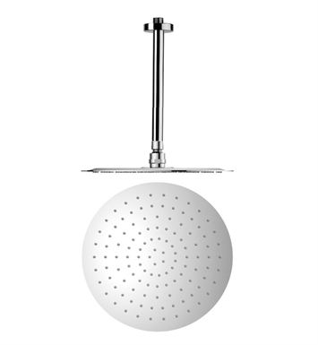 Nameeks 347N-US-RO300 Remer Shower Head