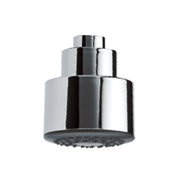 Nameeks US-711 Ramon Soler Shower Head