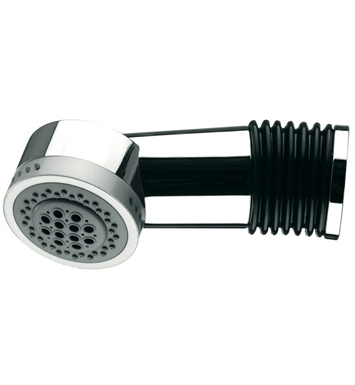 Nameeks 350HG Remer Shower Head