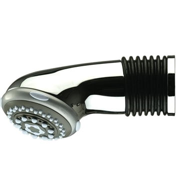 Nameeks 350GR Remer Shower Head