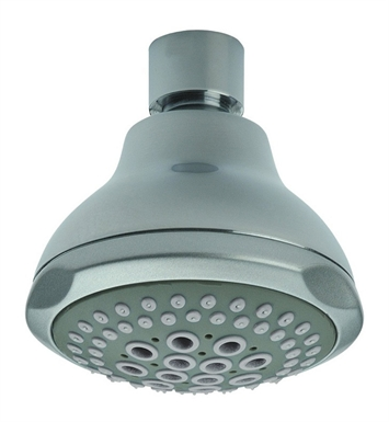 Nameeks 355FO Remer Shower Head