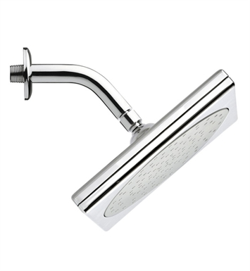 Nameeks 342-356S Remer Shower Head