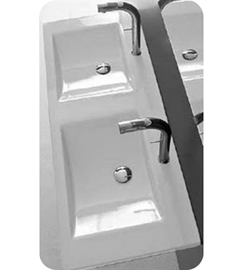 Nameeks 30113 Althea Bathroom Sink