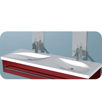 Nameeks 30116 Althea Bathroom Sink