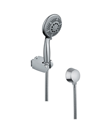 Nameeks SUP1054 Gedy Handheld Shower