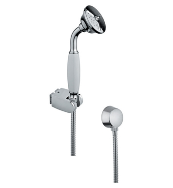 Nameeks SUP1062 Gedy Handheld Shower