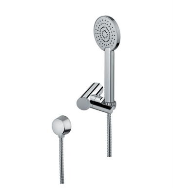 Nameeks SUP1083 Gedy Handheld Shower