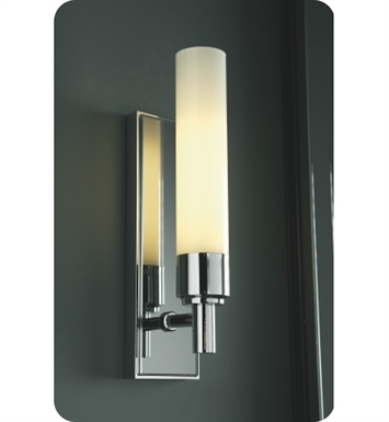Robern MLLWCDG Candre Light Sconce