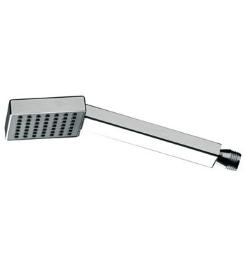 Nameeks 317Q7 Remer Handheld Showerhead