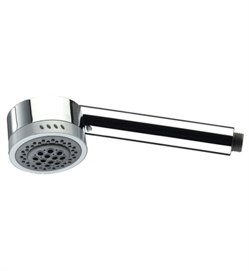 Nameeks 321HG Remer Handheld Showerhead