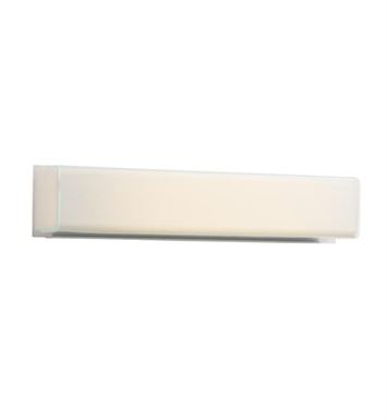 "Robern RTL20FLIZN Eyezon 20"" Fluorescent Top Light Kit"