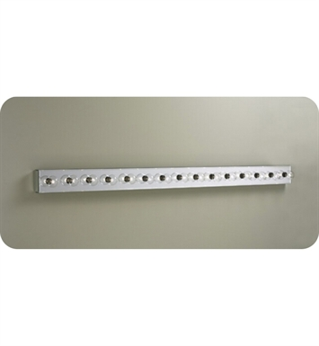 "Robern TLS60 C Series 60"" Light Strip"