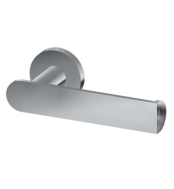 "Graff G-9206-PN Sento 7 1/8"" Wall Mount Toilet Paper Holder With Finish: Polished Nickel"