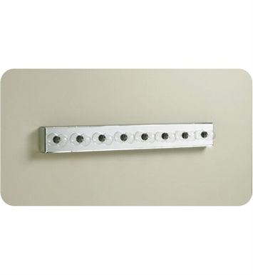 "Robern TLS36 C Series 36"" Light Strip"