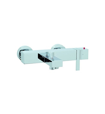 Nameeks S4044-1 Fima Tub Filler