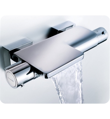 Nameeks US-2639S Ramon Soler Tub Filler