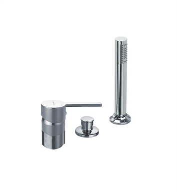 Nameeks US-3333SB Ramon Soler Tub Filler