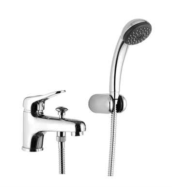 Nameeks K03 Remer Tub Filler