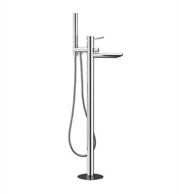 Nameeks N08 Remer Tub Filler