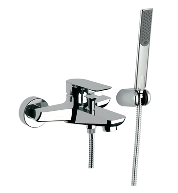 Nameeks I02US Remer Tub Filler