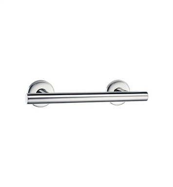 Smedbo FK800 Living Grab Bar in Stainless Steel Polished