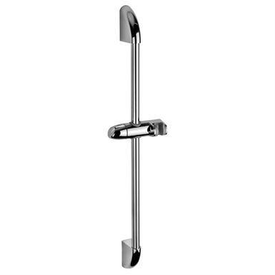 Nameeks A001254 Gedy Shower Slidebar