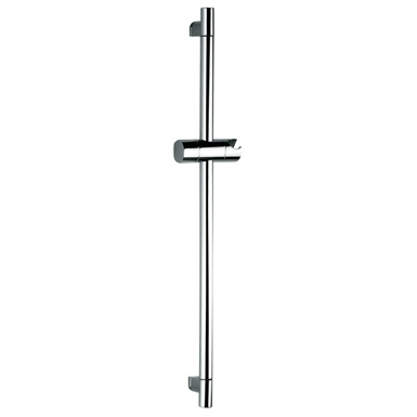 Nameeks 315R Remer Shower Slidebar