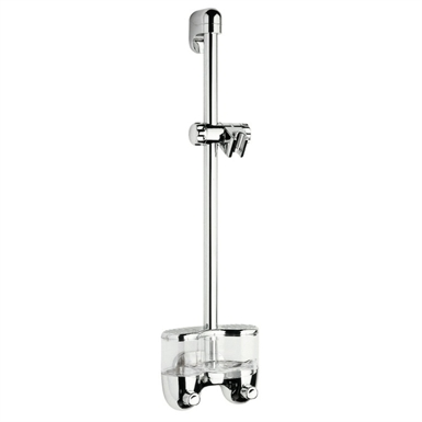 Nameeks 312P Remer Shower Slidebar