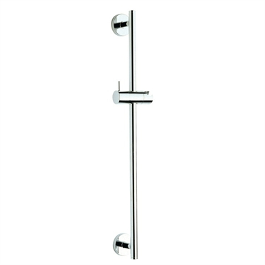 Nameeks 317M Remer Shower Slidebar