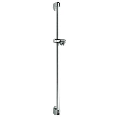 Nameeks 319D Remer Shower Slidebar