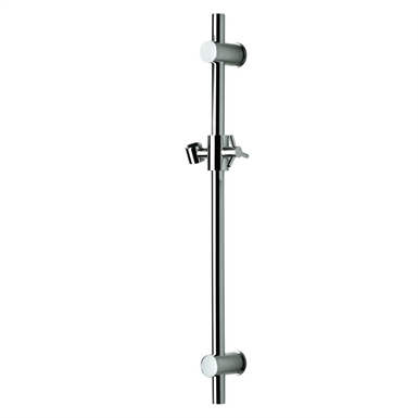 Nameeks 317G Remer Shower Slidebar