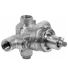 Graff G-8000 1/2 inch Rough Valve