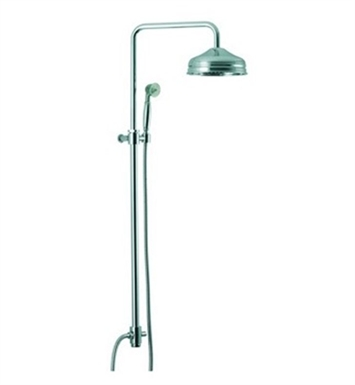 Nameeks S2098-S2123 Fima Showerpipe System