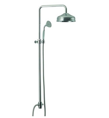 Nameeks S2100-S2123 Fima Showerpipe System