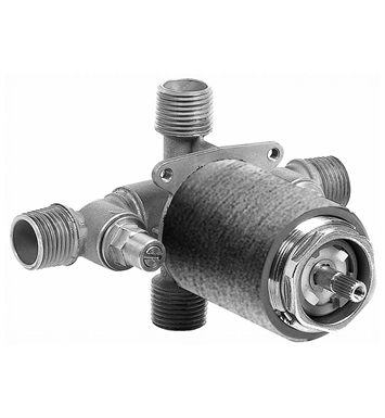 Graff G-7005 1/2 inch Rough Valve