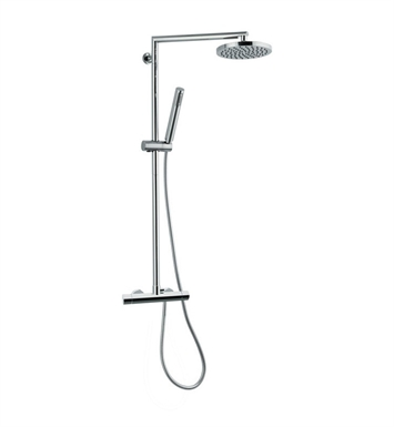 Nameeks NT37BUS Remer Showerpipe System