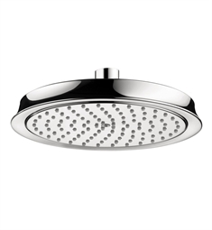 "Hansgrohe Raindance C 180 AIR 7"" Showerhead"
